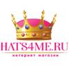 Hats4me