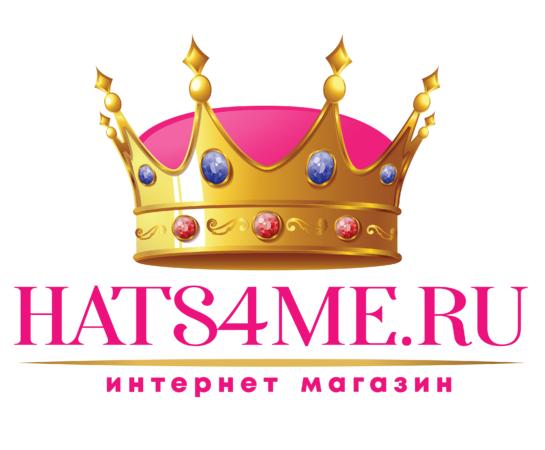 """Интернет-магазин головных уборов """"Hats4me"""""""
