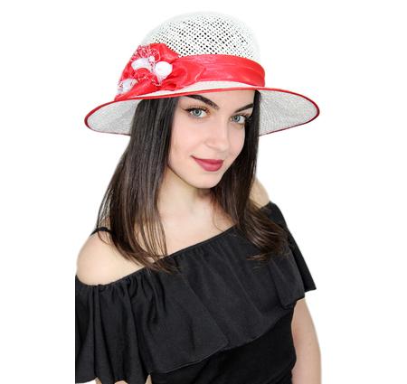 """Шляпа """"Апогея"""""""