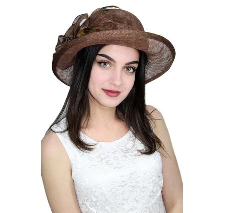 "Шляпа ""Джумилия"""