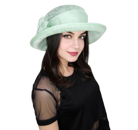 """Шляпа """"Гранда"""""""