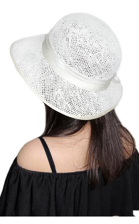 """Шляпа """"Ликвоя"""""""