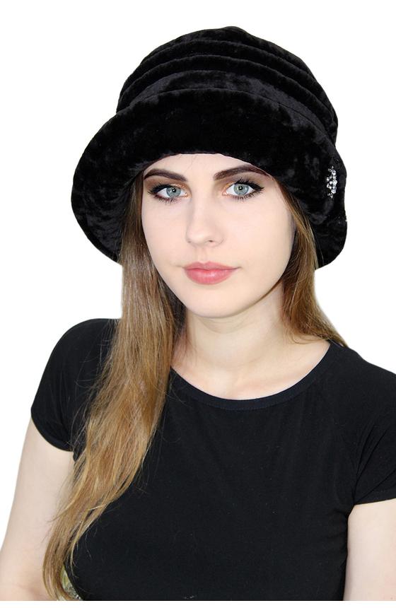 """Шляпка """"Аида"""""""