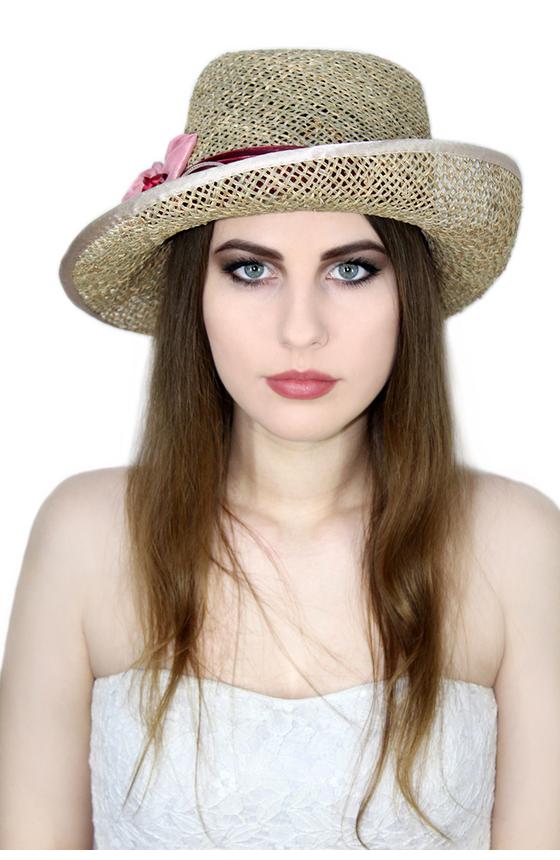 """Шляпа """"Алодия"""""""