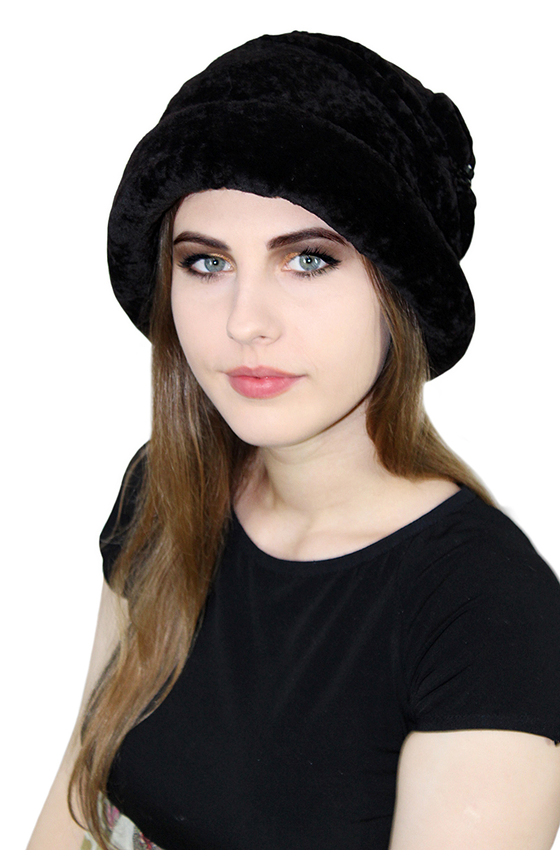 "Шляпка ""Аля"""