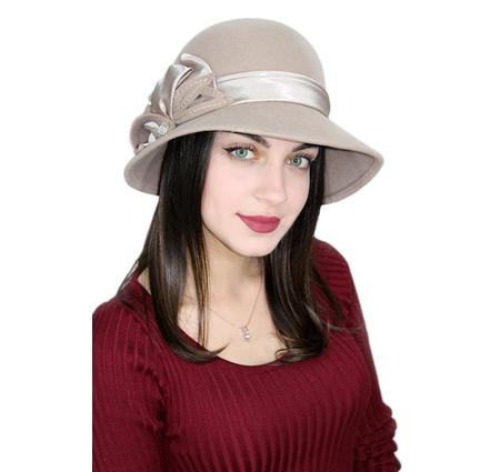 """Шляпа """"Аментия"""""""