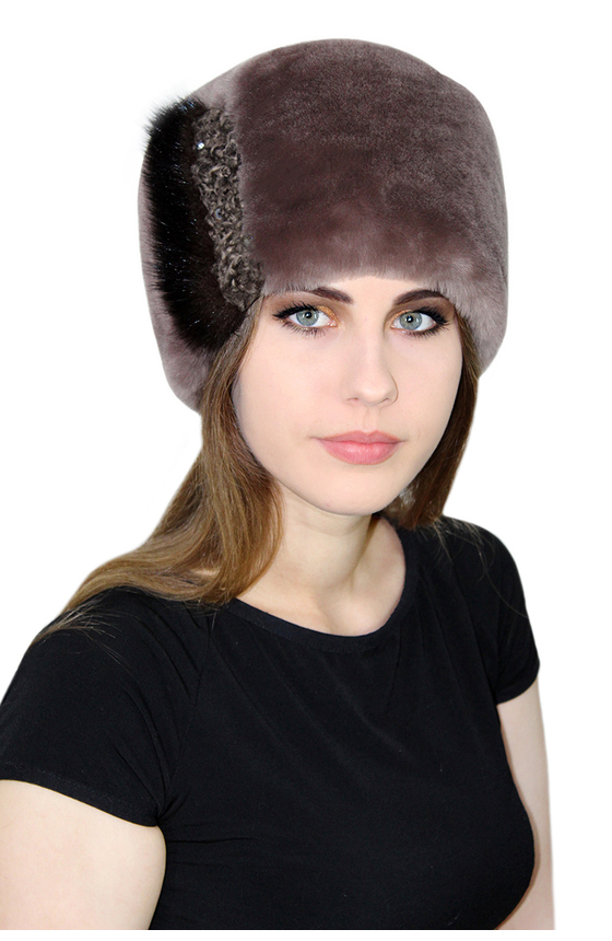 "Кубанка ""Архелия"""