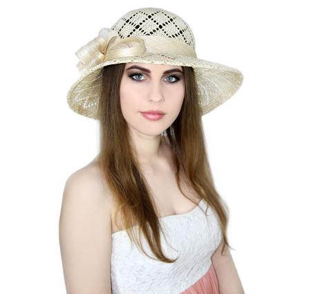 "Шляпа ""Арианна"""