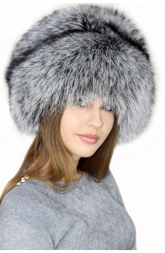 "Кубанка ""Арктика"""