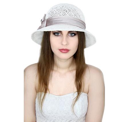 """Шляпа """"Августина"""""""