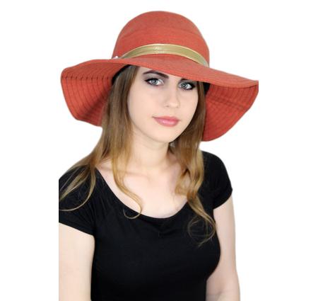 """Шляпа """"Айси"""""""