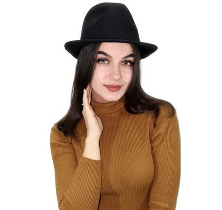"Шляпа ""Бавария"""