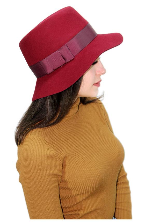 """Шляпа """"Дипнайт"""""""