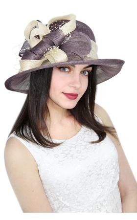 "Шляпа ""Джила"""
