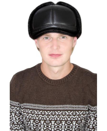 "Кепка ""Дмитрий"""