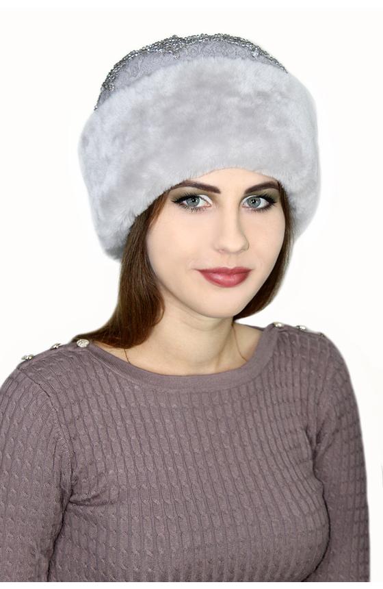 """Кубанка """"Досифея"""""""