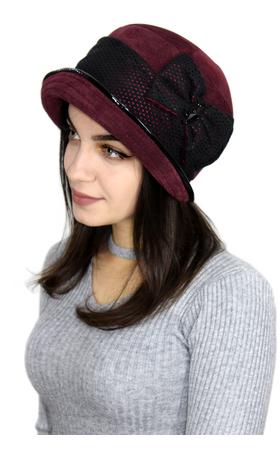 "Шляпка ""Ефимилия"""