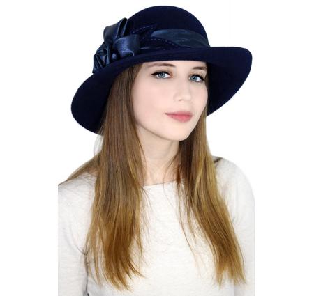 """Шляпа """"Энсли"""""""