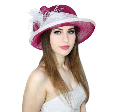 "Шляпа ""Формоса"""