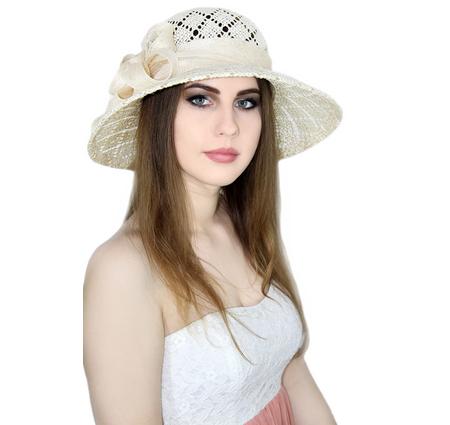 "Шляпа ""Габриель"""