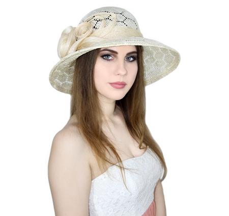 "Шляпа ""Годлив"""
