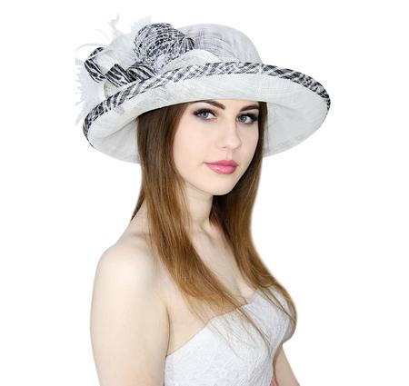 """Шляпа """"Голдиана"""""""
