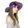 Новая женская осенне-весенняя коллекция 2018-2019 от Hats4me.ru
