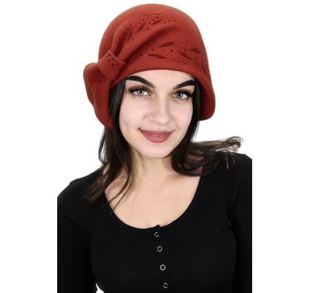 """Шляпка """"Идана"""""""