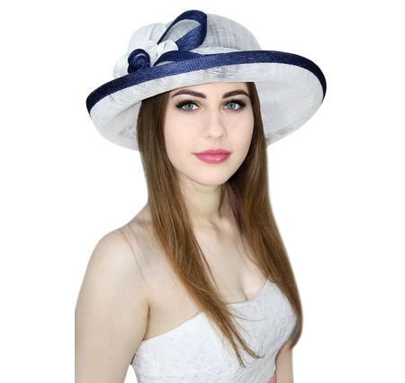 """Шляпа """"Игнея"""""""