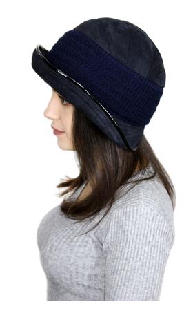 """Шляпка """"Жанита"""""""