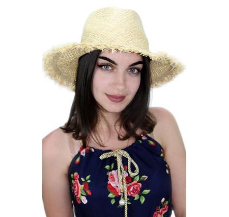 """Шляпа """"Камелла"""""""