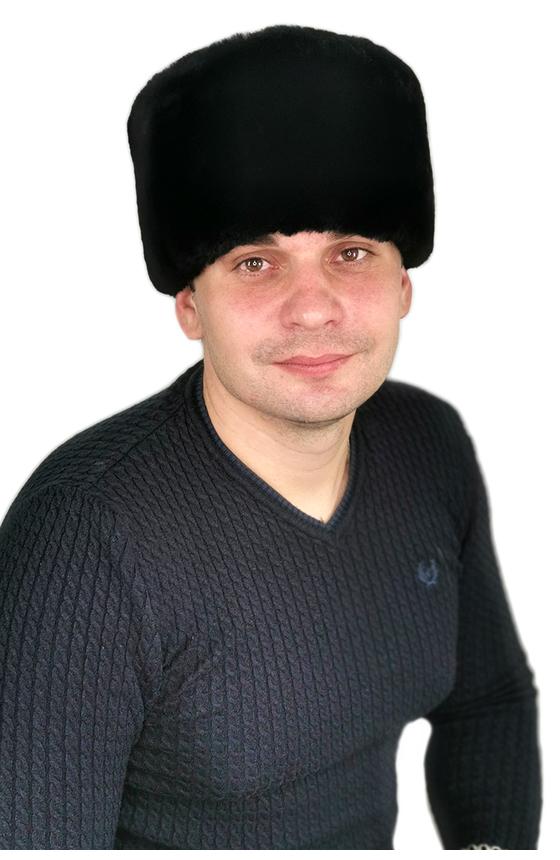 """Папаха """"Казачья"""""""