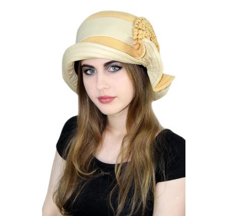 """Шляпка """"Лаверна"""""""
