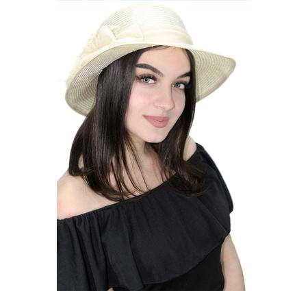 """Шляпа """"Ленси"""""""