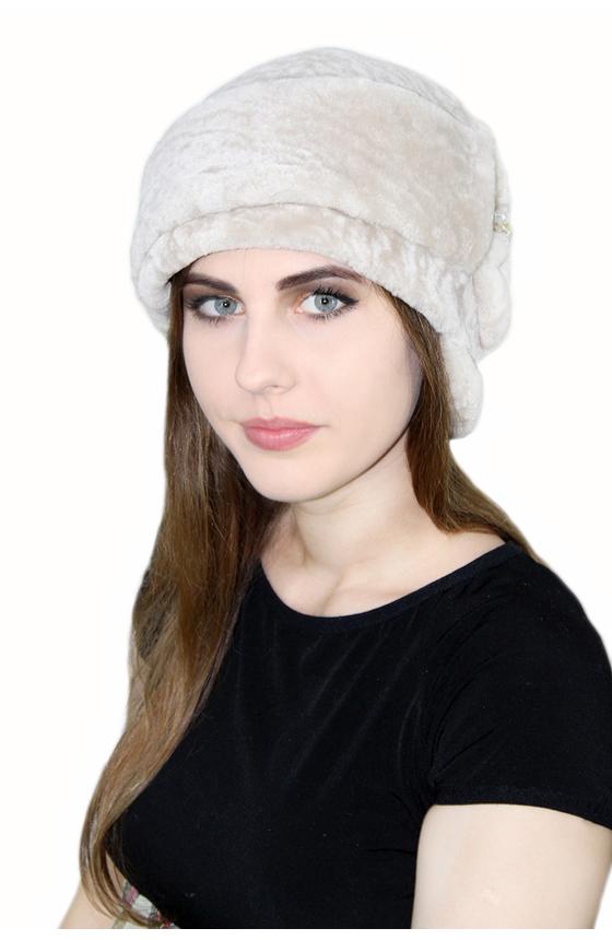 """Шляпка """"Летисия"""""""