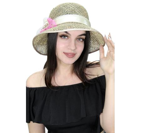 """Шляпа """"Луизиана"""""""