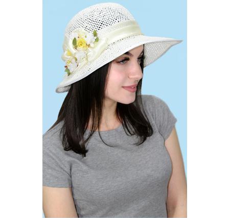 """Шляпа """"Мадрона"""""""