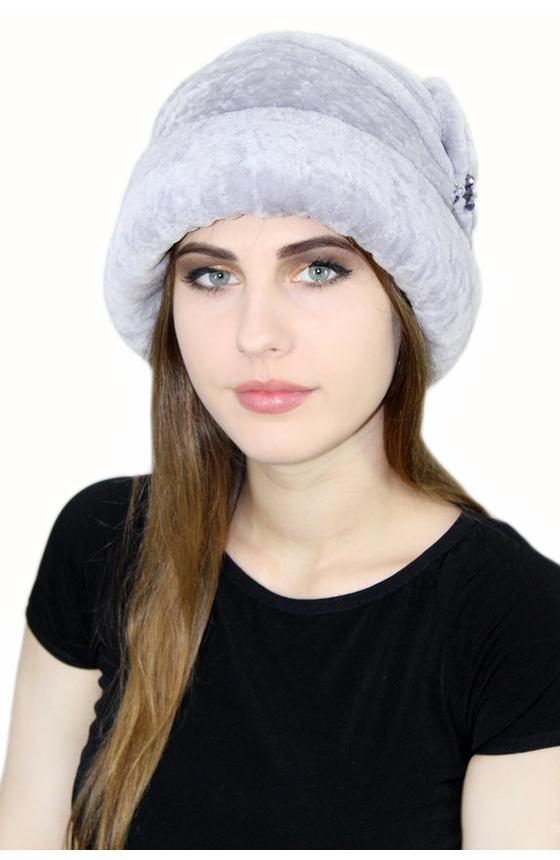 """Шляпка """"Магали"""""""