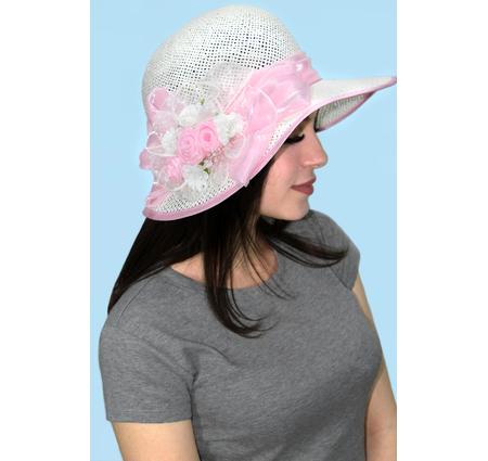 """Шляпа """"Макси"""""""