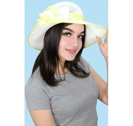 "Шляпа ""Малания"""