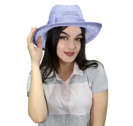 """Шляпа """"Маньяна"""""""