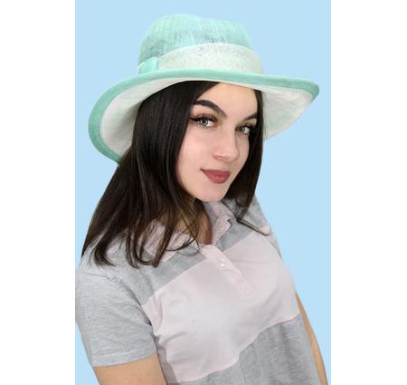 """Шляпа """"Манчурия"""""""