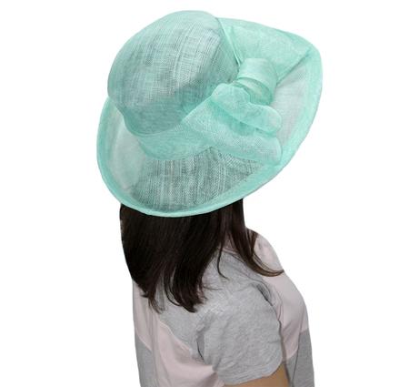 """Шляпа """"Марифа"""""""