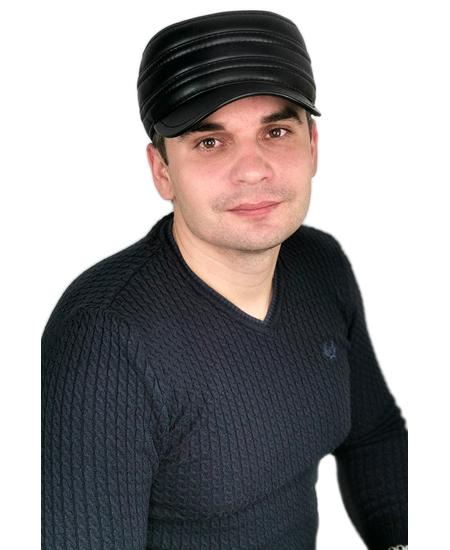 "Картуз ""Михаил"""
