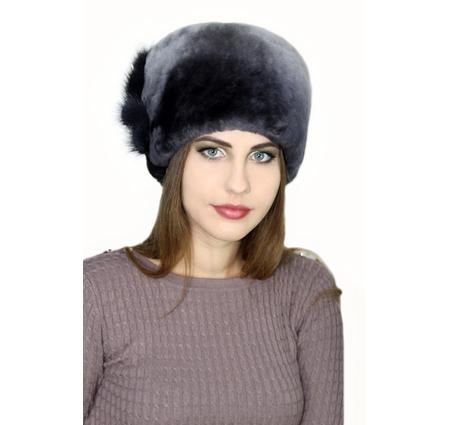 """Кубанка """"Миласлава"""""""