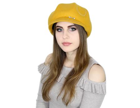 Роскошные кепки