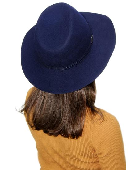 "Шляпа ""Молодейя"""