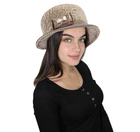 "Шляпа ""Наила"""