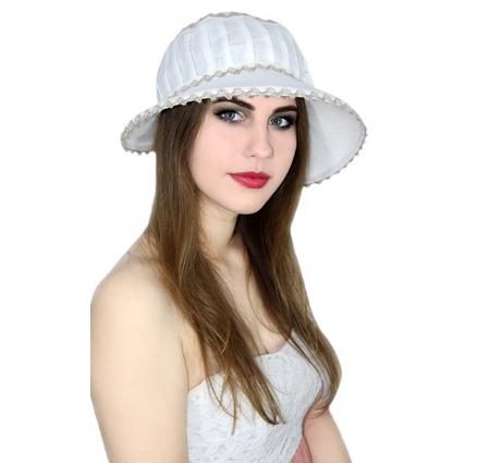 """Шляпка """"Полина"""""""