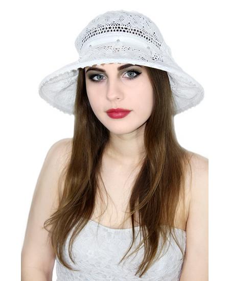 """Шляпа """"Савила"""""""